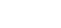 Whitbeck Benedict & Smith LLP