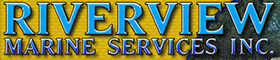 Riverview Marine Services