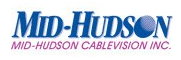 Mid Hudson Cable